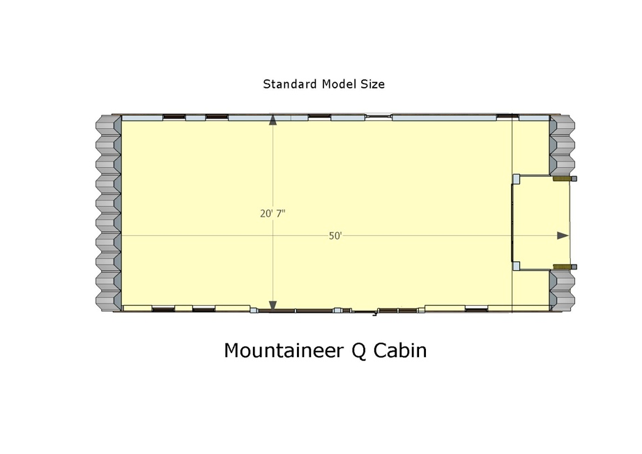 Mountaineer-floorplan